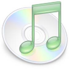 iTunes вычислил пианистку-плагиатчицу