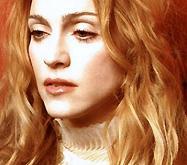 Мадонна в погоне за черным поясом