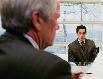 Как стать любимцем начальника