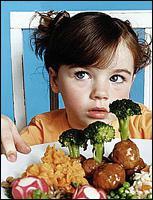 """""""Здоровая"""" пища, которую лучше избегать"""