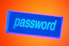 Какой пароль использовать бозопаснее