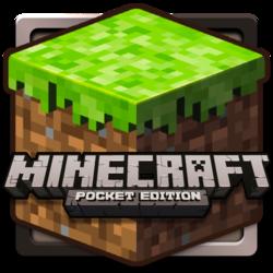 В Google Play появилась новая версия Minecraft Pocket Edition 0.8.0