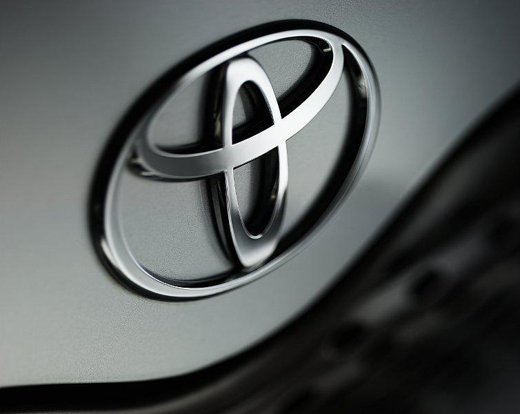 Кризис добрался до Toyota Motor Corp.