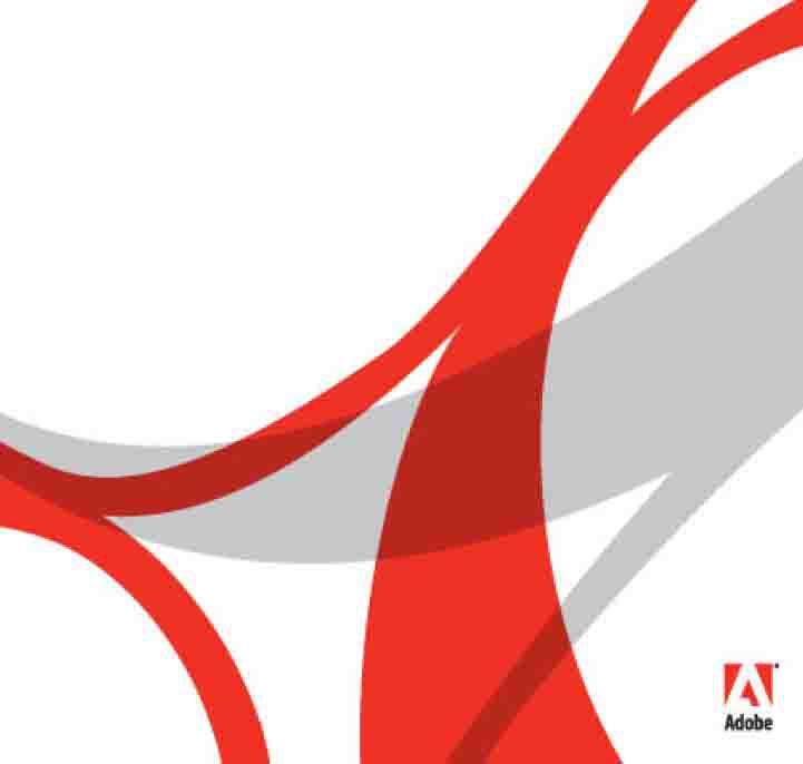 Adobe Systems анонсировала Photoshop CS3
