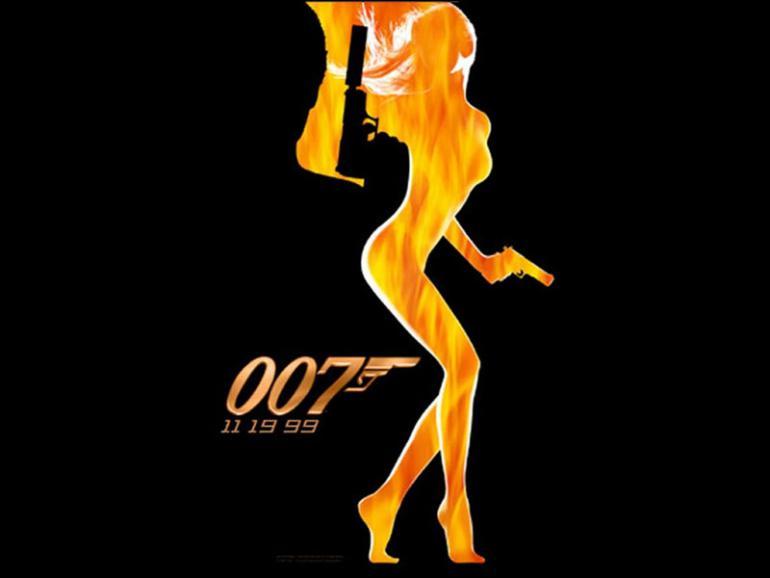 """28 и 29 октября компания «Нью-Йорк Моторс – Москва» проводит акцию """"007"""""""
