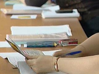 КПРФ заявляет о нарушениях на выборах