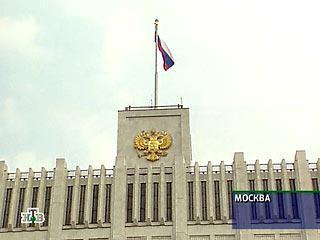 Правительство прогнозирует, что каждый третий россиянин к 2010 году станет зажиточным