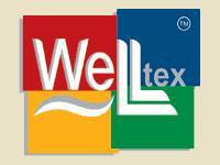 Веллтекс: гарантия качества