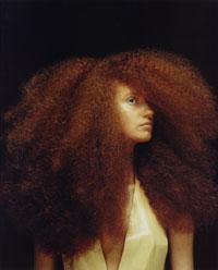Ежедневный уход за волосами зимой