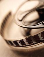 На Украине разрешили кинопрокат на русском языке