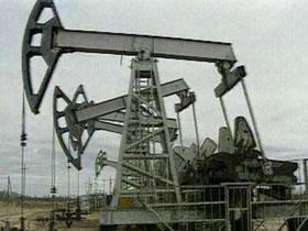 Нефть: лицензионные соглашения