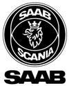 Saab наградили за борьбу с пьяными водителями