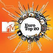 Euro Top 20
