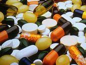 Фитониринговые препараты
