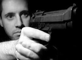 Еще один банкир: Подробности убийства Плохина