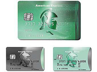 МТС на время прекратил прием платежей по картам American Express