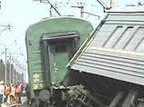 """Обвиняемые в подрыве поезда """"Грозный-Москва"""" не признали своей вины"""