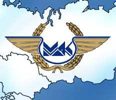 В крушении самолета А-310 в Иркутске виноват экипаж