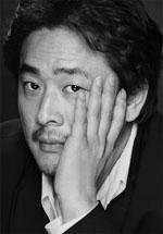 Чхан-Ук Пак: готовится завоевать американского зрителя