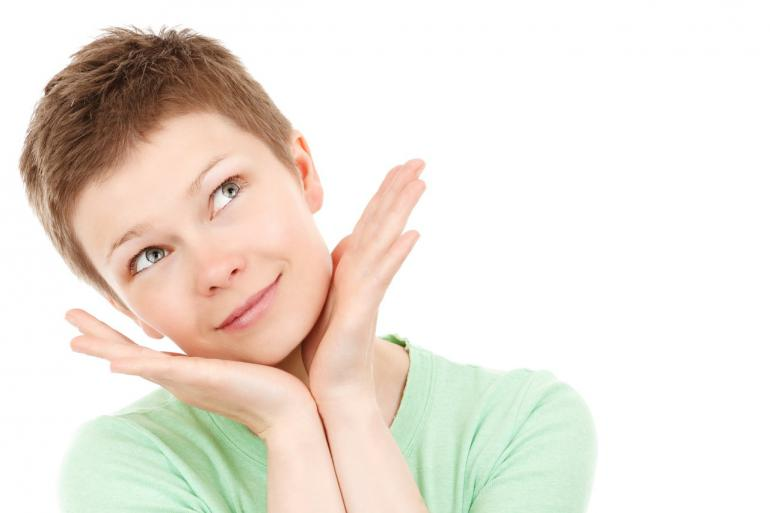 Как правильно увлажнять кожу