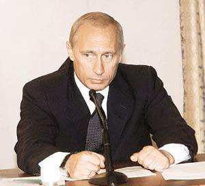 Охранники Газпром и Транснефть имеют право носить оружие