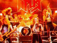 Ария: даст супер-концерт