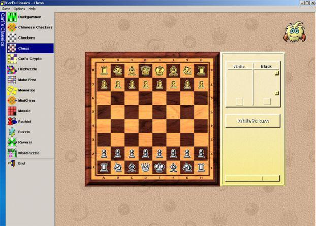 14 Настольных Игр в Одной