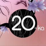 Хит-парад «20» 2006-12-19