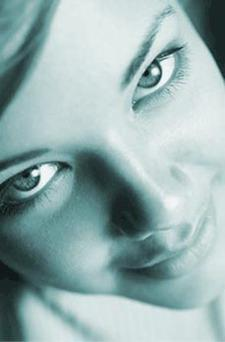 Миф о плацентарной косметике
