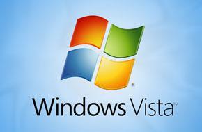 Операционная система Windows Vista получит новейшую антипиратскую технологию