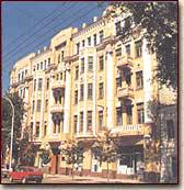 Создана Российская ассоциация университетских менеджеров и администраторов (РАУМА)