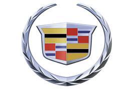 Cadillac: Cadillac создаст два хэтчбека для Европы