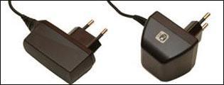 Разные мобильники получат единый зарядник