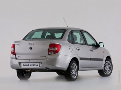 Средний возраст автомобилей, продаваемых в Украине — 15 лет