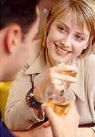 Как не лишиться любимого на вечеринке