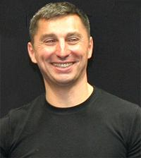 Азаров Виталий