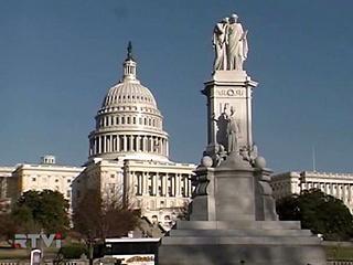Вашингтон готов пойти на уступки КНДР