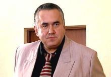 Станислав Садальский стал гражданином Грузии