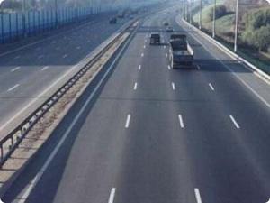 Из Москвы в Балашиху проложат платную автотрассу