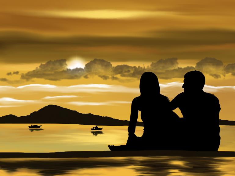 10 мифов о разводе