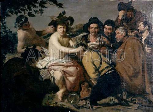 Самым дорогим полотном Веласкеса, когда-либо выставлявшимся на аукцион, стала картина «Святая Руфина»