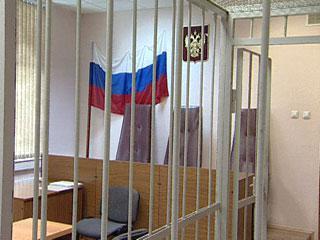 В Нижнем Новгороде начался суд по делу о вспышке гепатита А