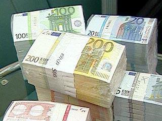 Российские хакеры сняли около 50 млн евро