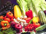 Отказ от некоторых овощей может спасти от дефицита йода