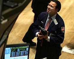 Российские заемщики лишаются возможности сыграть на укрепление рубля