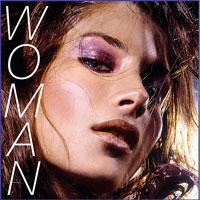 Woman 2006