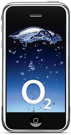 iPhone будет доступен в Европе с 9 ноября