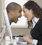 Как себя вести при виртуальном знакомстве - говорят мужчины