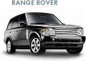 RANGE ROVER И DISCOVERY 3 – в «Независимости» автокаско в подарок
