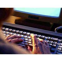 Работа в Интернете даже при отключении связи